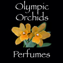 Olympic Orchids Perfumes